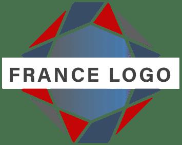 France logo créateur site internet